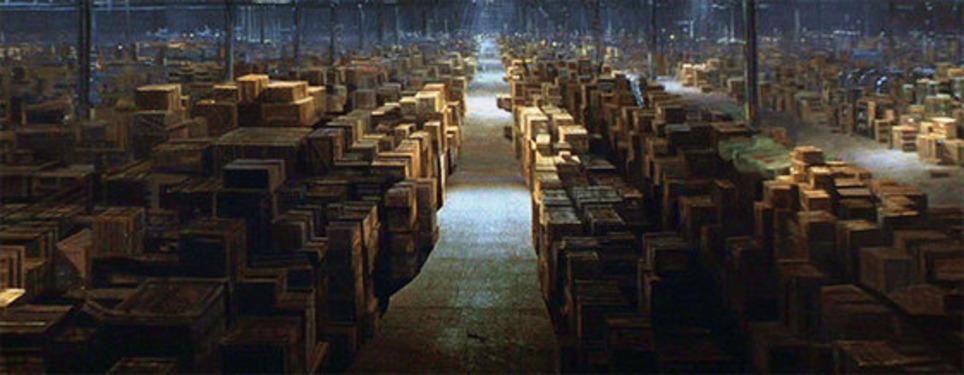 شركة تخزين اثاث بالرياض مؤمنة - 0555260167 - شركة الافضل | اكثر الخدمات المنزلية طلبا - شركة الافضل | Scoop.it