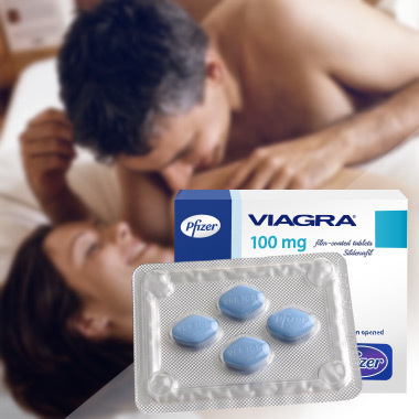 Generic viagra for woman