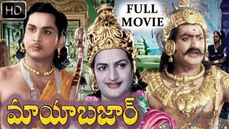 ramayya vasthavayya telugu movie free download in utorrent