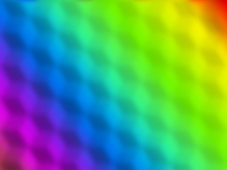 UX Spectrum — Medium | Effective UX Design | Scoop.it