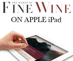 Wine Blog Trophy 2014 | My Bettane+Desseauve | Tag 2D & Vins | Scoop.it