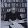 Antoni Gili Ferrer