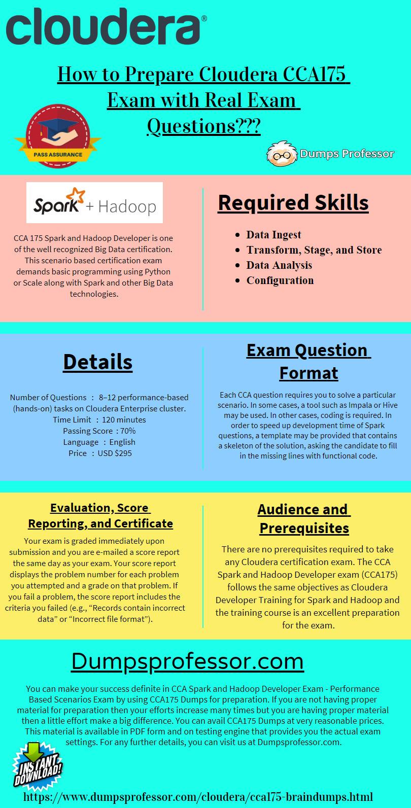 Cloudera impala pdf learning