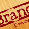 Brand content in marketing