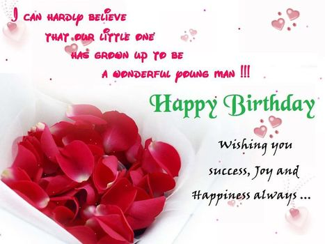 Top 10 Beautiful Happy Birthday Hd Images Free