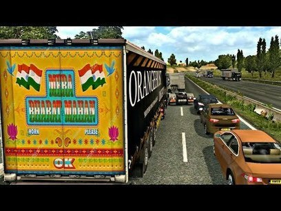 A wrinkle in time the graphic novel free downl indian truck simulator game for pc download fandeluxe Image collections