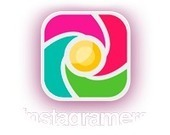 Why Kik App is so important among Instagram users? | Istantanea | Scoop.it