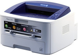 DRIVER 3250 XEROX TÉLÉCHARGER IMPRIMANTE PHASER