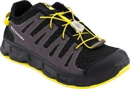 Boys'' in Best Running Shoes Reviews | Scoop.it