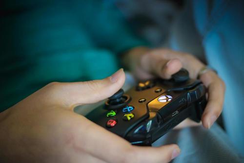 La gamificación: el auge de una tendencia más allá de la educación