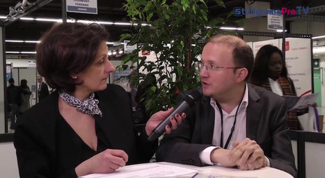 Le Fafiec lance deux sites pour expliquer le CPF et le CQP I Antoine Teillet | Entretiens Professionnels | Scoop.it