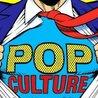 Pop Culture News Views Reviews Videos