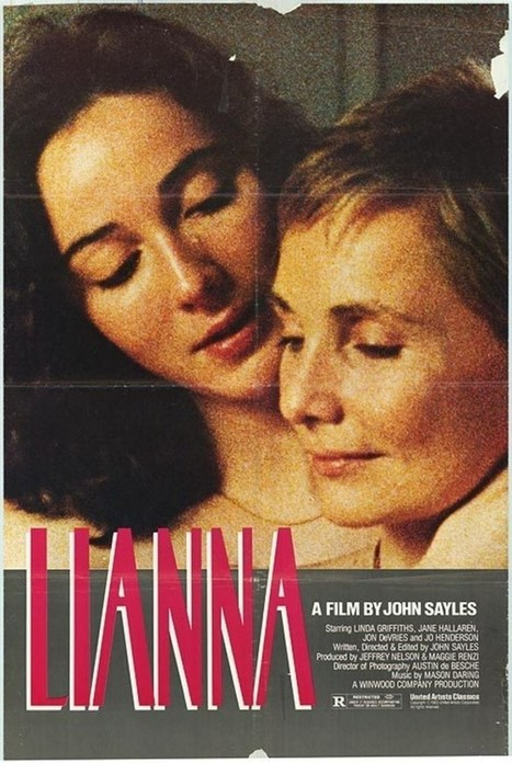 Last Benchers full movie in english hd 1080p