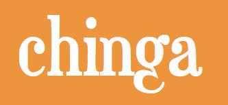 El Chingonario | Algarabía Editorial | Arte y Cultura en circulación | Scoop.it