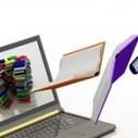 E-book verkoop blijft maar stijgen - BlokBoek | E-books en E-readers | Scoop.it