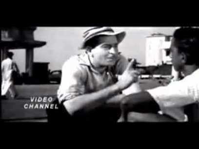 full hd video songs 1080p hindi Jeena Isi Ka Naam Hai
