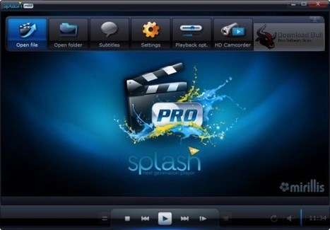 video watermark pro crack