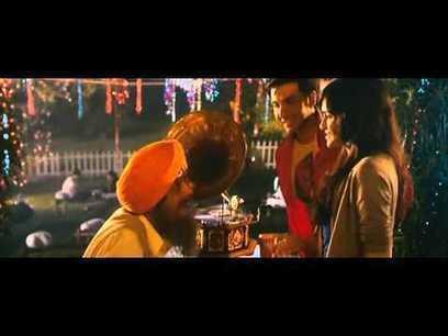 Hum Hai Raahi CAR Ke 4 full movie in hindi dubbed download