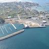 Les moyens de transports en Bretagne: atouts et faiblesses