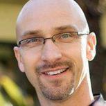Adam Urbanski | Solopreneur Success! | Scoop.it