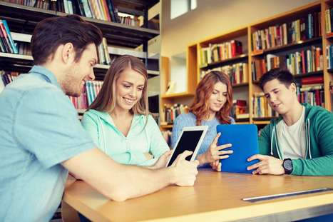 Uk Essay Writing Service In Exclusive Writer Uk  Scoopit Essay Writing Services Task Solutions Help By Uk Exclusive Writers Online   Exclusive Writer Uk
