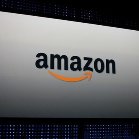 Study: Amazon's Ad Business Is Bigger Than Twitter's | Inside Amazon | Scoop.it