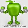 TheFitApple