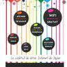 Internet de Séjour - concept global par Touristic et Emotio Tourisme