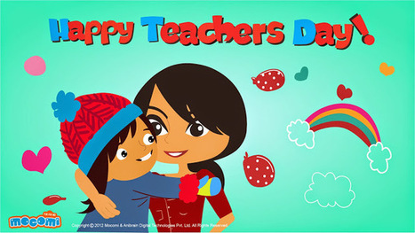 Teachers Day 2015 Poems Hindi English Stu