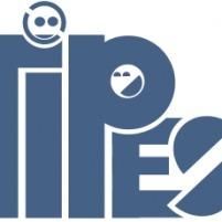 Supports pédagogiques: s'ouvrir … pour exister | ITyPA première approche | Scoop.it