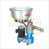 manufacturer of Dairy Equipment and Dairy Machinery