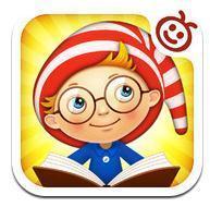 Apps voor (Speciaal) Onderwijs - Little genius | Apps en digibord | Scoop.it