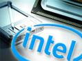 Objets connectés : l'avenir d'Intel | Machine To Machine | Scoop.it