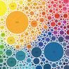 Data visualisation, datagraphie des flux d'information