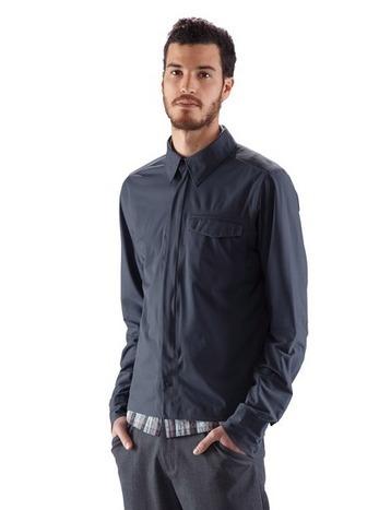 Friday is guy day – Nau   Magnifeco - your daily eco-fashion blog   Ecofashion   Scoop.it