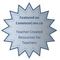 CCSS Math - Resources for all State Standards   Trojan Trainer   Scoop.it