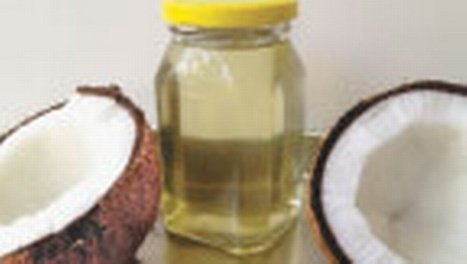 Trust the good old coconut and its oil | Bicol Coconuts | Scoop.it
