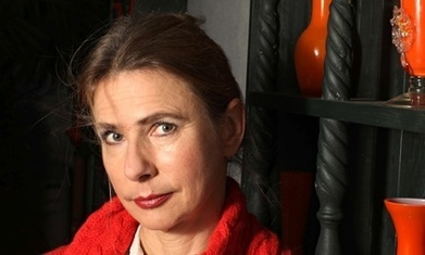 Lionel Shriver's tale of Kenyan calamity wins BBC national short story award | Literary Imagination | Scoop.it