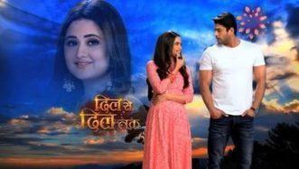 Watch Online Video Belan Wali Bahu Colors Tv Serial Full