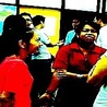 Group work and interaction in language learning classrooms