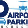Airport Parking Manchester