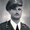 Giuseppe Torcasio : Italian forces WWII North Africa.