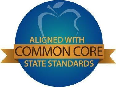 Web Link | CCSS Scaffold | The Latest in Common Core | Scoop.it