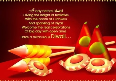 Happy Diwali 2014 Pictures Images HD Wallpapers
