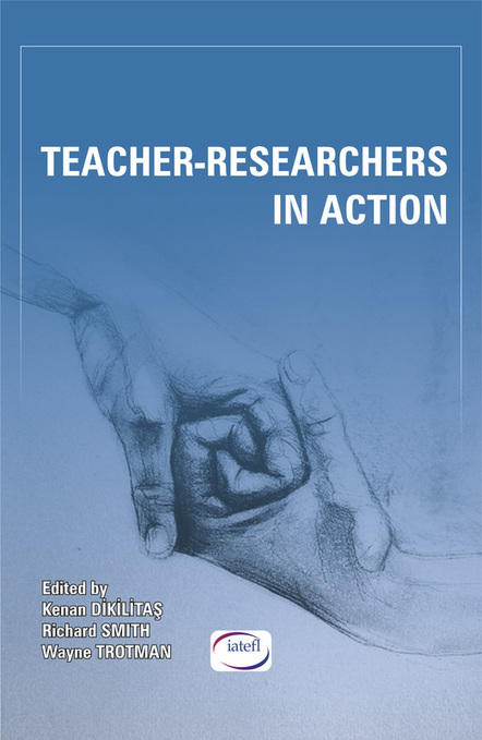 Teacher-researchers in Action | NEWS HAPPENINGS AROUND THE WORLD | Scoop.it