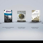 """Google Play Books Gets """"Read Aloud"""" and Other New Features - Gizmodo   Evolutions des bibliothèques et e-books   Scoop.it"""