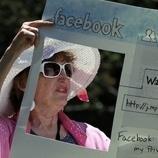 Facebook bedolven onder privacy-onderzoeken | Nederlanders krijgen een elektronische identiteit | Scoop.it