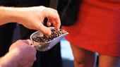 Take A Peek Inside Starbucks's $35 Million Leadership Lab [Video] | Whole Brain Leadership | Scoop.it