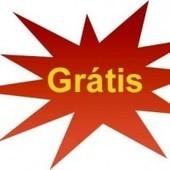 10 sites em português para se aprender de graça na Internet   Bib. Escolar   Scoop.it