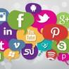 Médias sociaux (FR)
